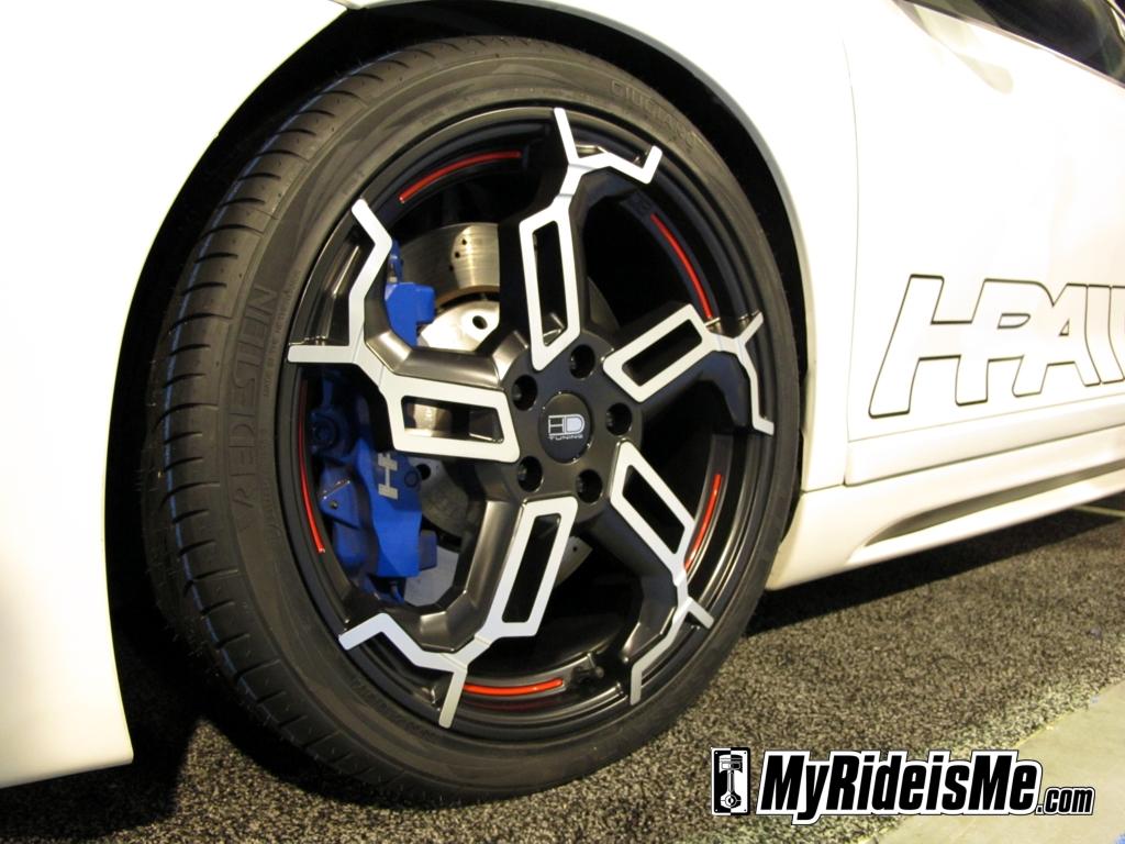 car-rims-sema-2010-custom2.jpg